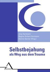 Buch - Selbstbejahung als Weg aus dem Trauma
