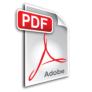PDF-Adobe-logo